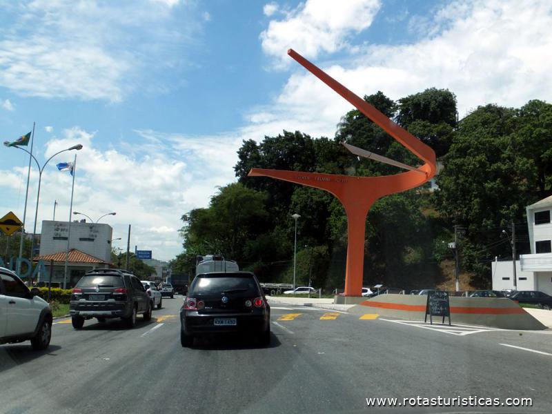 Fonte: www.rotasturisticas.com