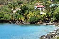 David S Sun Car Rental Grenada