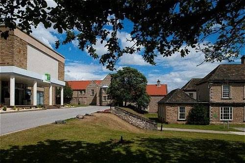 Holiday Inn Doncaster A1(M) Jct 36