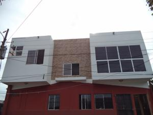 Backpackers Manahuac Altamira #2 Hotel  Hostels  Managua