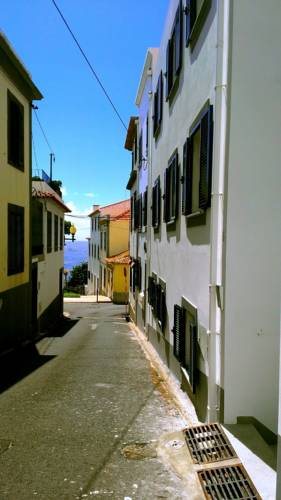Apartments Madeira Old Town