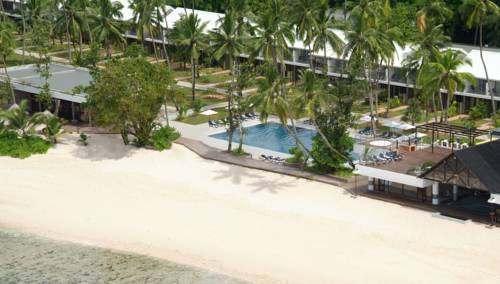 AVANI Seychelles Barbarons Resort & Spa Hotel  Resorts  Grand