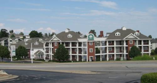 Branson Inn and Suites