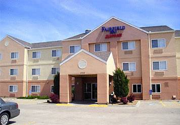 Baymont Inn and Suites Salina