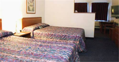 GuestHouse International Suites Kennewick