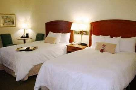 Hampton Inn Saint Joseph Interstate 94