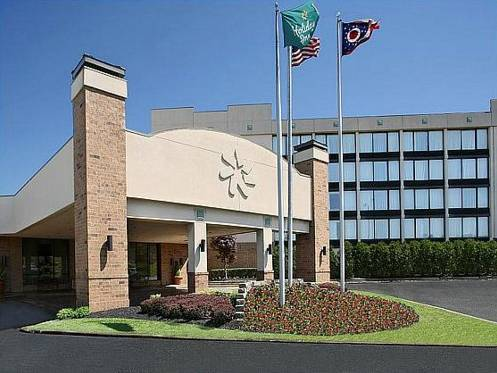 Holiday Inn Cleveland - South Independence