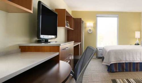 Home2Suites by Hilton - Huntsville