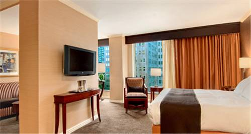 Wyndham Grand Pittsburgh