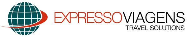 Expresso - Viagens e Turismo