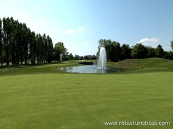 Brunn Golf Club