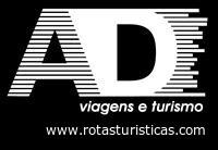 ad Turismo