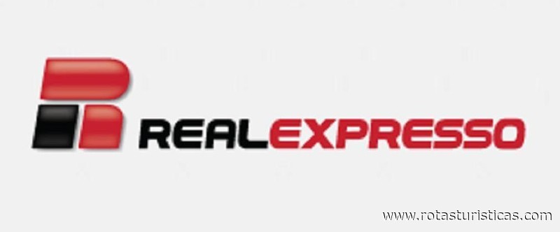 Real Expresso