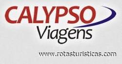 Calypso Viagens