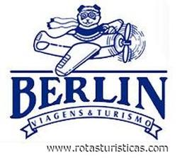 Berlin Turismo