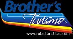 Brothers Turismo
