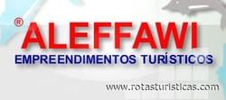 Aleffawi