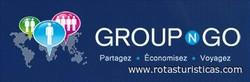 Travel Group n go