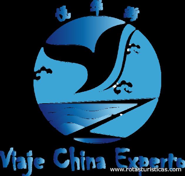 Viaje Chin Experto - Agencia Especialista en Viajes China