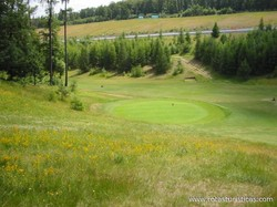 Sport Klub Brno Golf Club