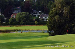 Hbg. Land- u. Golf Club Hittfeld E.v.