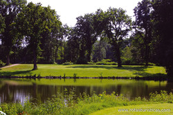 Golf Club Hamburg Ahrensburg E.v.