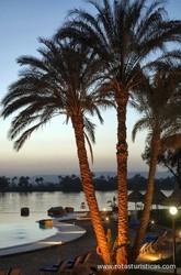 Luxor Excursions