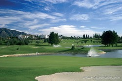 Mijas Golf Internacional