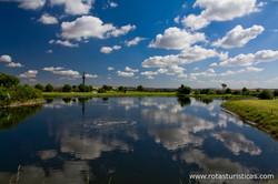 Informa o sobre campos de golfe em puerto de santa maria - Taxi puerto de santa maria ...