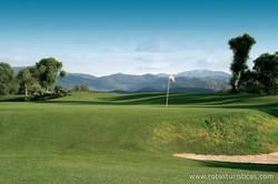 Golf & Country Club Benalup