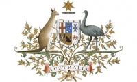 Embassy of Australia in Vatican