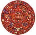 Azteca Travel Tours-Art