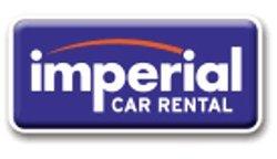 Imperial Rent A Car Maputo