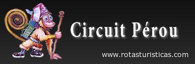 Circuit PÉrou