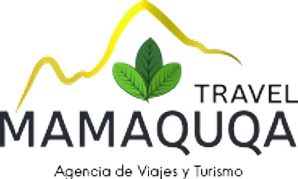 Mamaquqa Travel