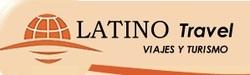 Agencia de Viajes y Turismo Latino Travel