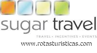 Sugar Travel