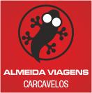 Almeida Viagens Carcavelos