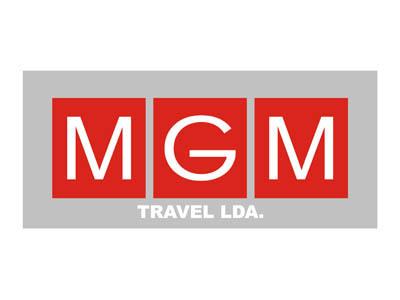 MGM Travel, Lda.