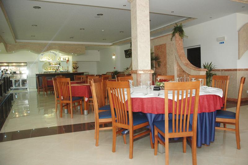 Restaurante Teodósio - Rei dos Frangos, Onde Comer em ...
