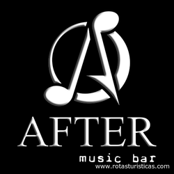 After Music Bar