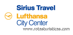 Sirius Travel Porto