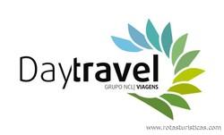 Daytravel