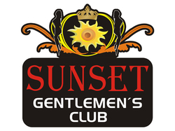 SUNSET Gentlemen´s Club (Vilamoura)