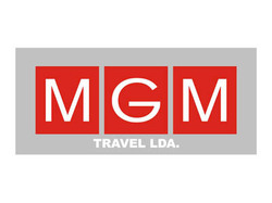 MGM Travel, Lda.