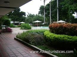 Country Club de Maracay