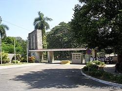 Onde ir o que visitar cuba rotas tur sticas for Jardin zoologico de la habana