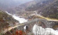 Ponte da Cavada Velha